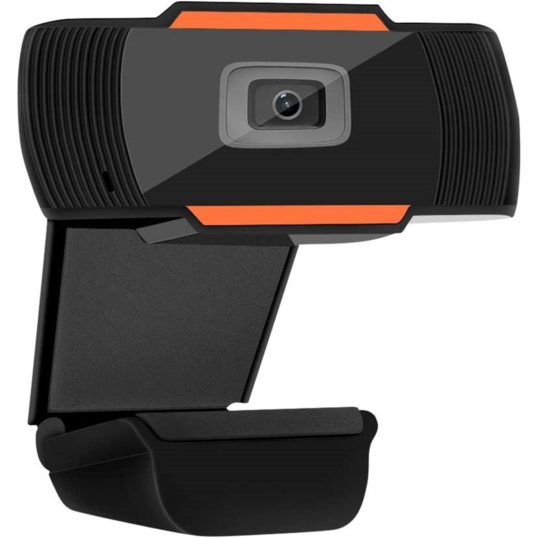 WEBCAM DT-531 HD 720P